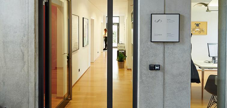 Tojio Digital / Drupal Agentur Konstanz, Bodensee: Einblicke