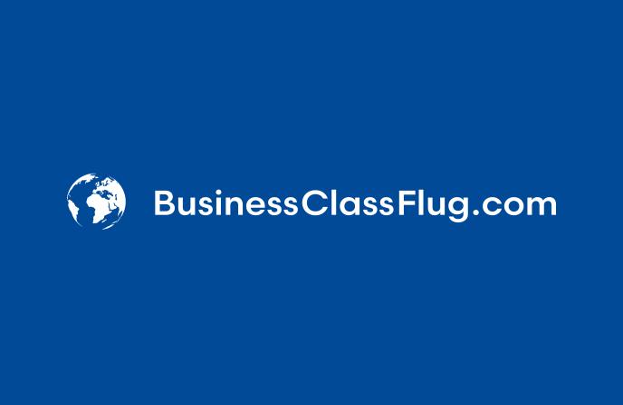 Logo BusinessClassFlug.com