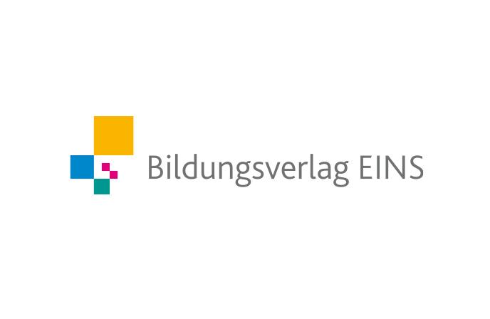 Logo Bildungsverlag EINS