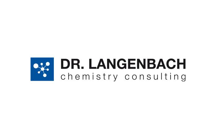 Logo Dr. Philipp Langenbach GmbH