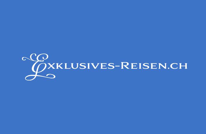 Logo Exklusives-Reisen.ch