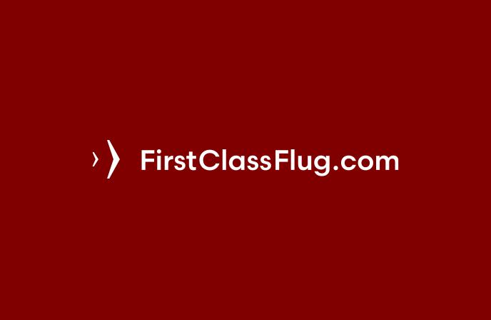 Logo FirstClassFlug.com