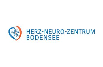 Logo des Herz-Neuro-Zentrums Bodensee