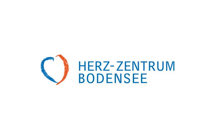 Logo Herz-Zentrum Bodensee