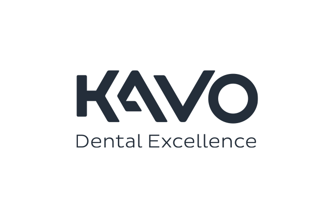 Logo KaVo Dental GmbH