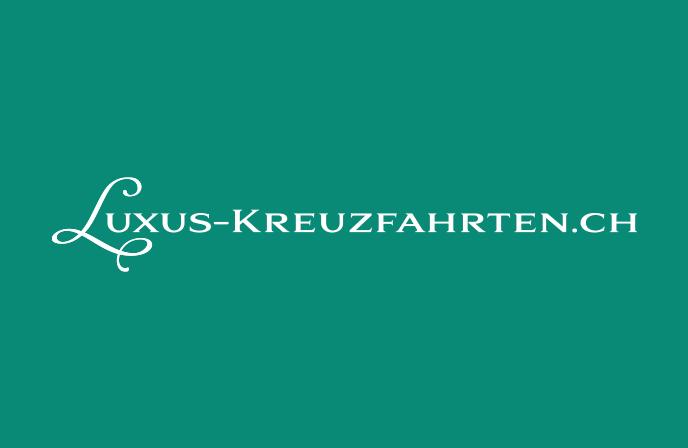 Logo Luxus-Kreuzfahrten.ch