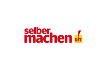 Logo selbermachen.de