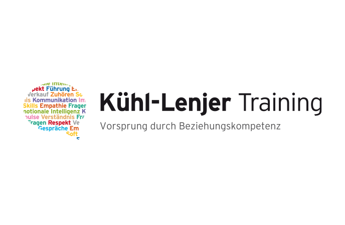 Logo Kühl-Lenjer Training