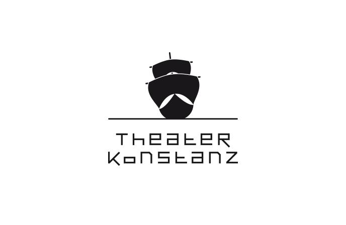 Logo Theater Konstanz