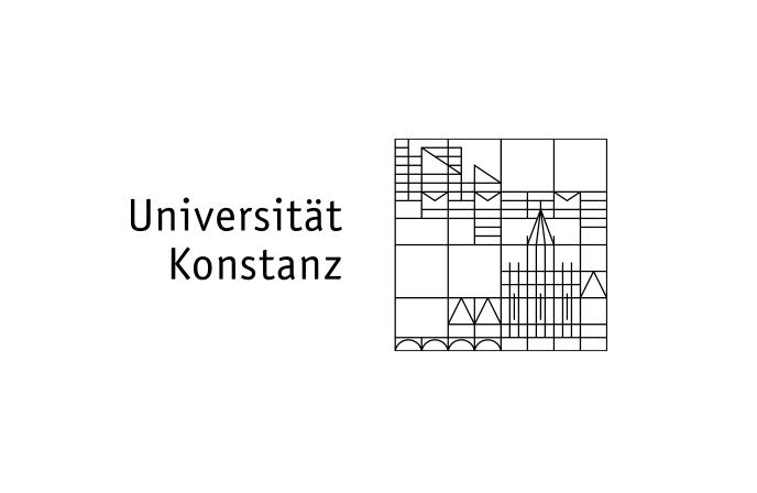 Logo der Universität Konstanz