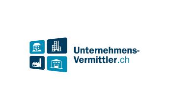 Logo Unternehmens-Vermittler.ch