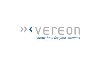 Vereon Logo