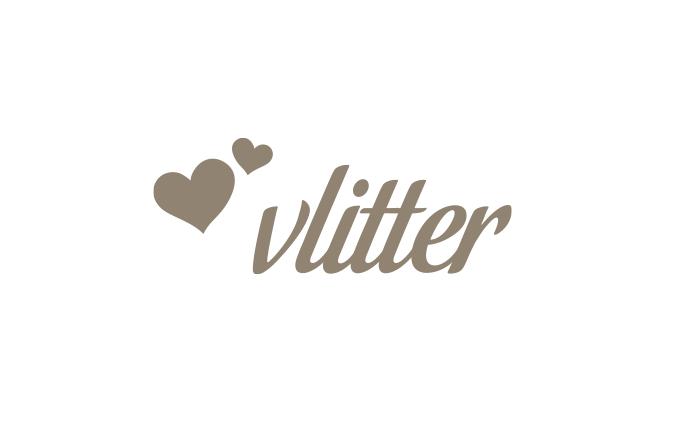 Logo vlitter