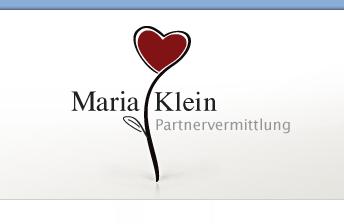 Screensot Website Header mit Logo