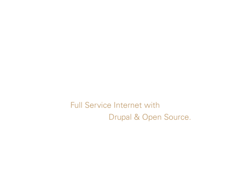 Full Service Internet Agentur: Branding, Design, Web Development, DevOps